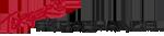 Torgeirs skraphandel logo